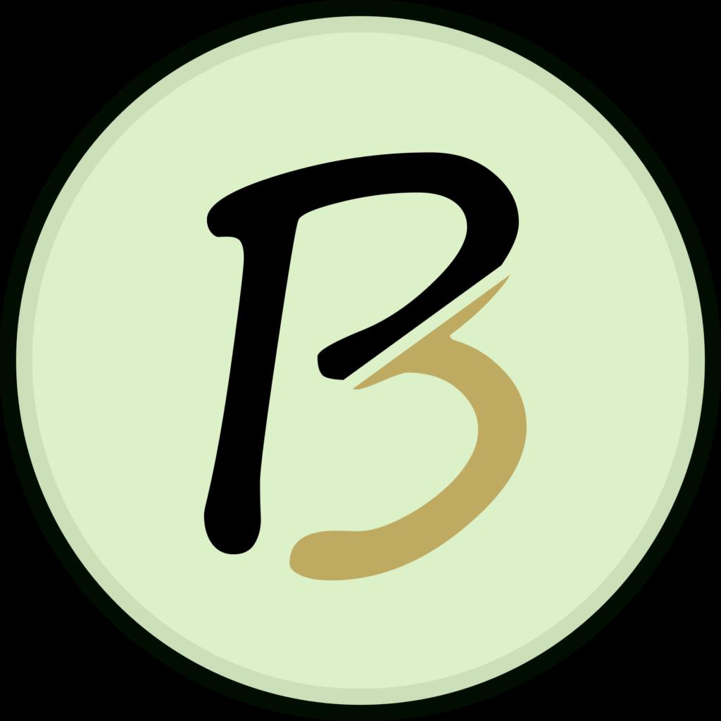Benoy Consult